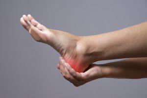 heel-pain-podiatrist-Kansas-City-Overland-Park